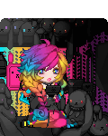 byrn19's avatar