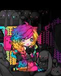 Neko Dreamkey's avatar