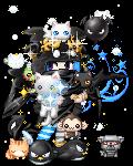 ImmolationJane's avatar