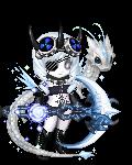 Kiri Kage Kitsune's avatar