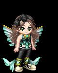 stephhaniiee's avatar