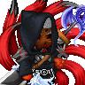 neodragonx7565's avatar