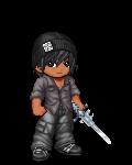LoLo14780's avatar
