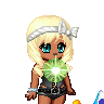 Renesmee_LML's avatar