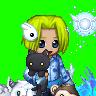 Sprite Boy Returns's avatar