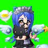 rubymew's avatar