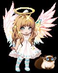 Jave Chiller's avatar