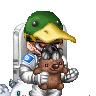 Gharbad's avatar