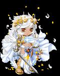 saint dreya's avatar