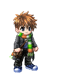 OtakuOtoko's avatar