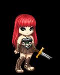GoneWithTheWind7's avatar