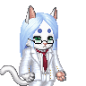 fox maniac's avatar