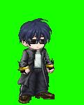 t3hlollercaust's avatar