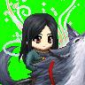 HakuForever's avatar