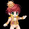 Catna's avatar
