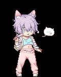 Mi-sun Choi's avatar