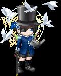 Akizura's avatar