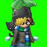 setosgirl101's avatar