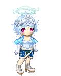 TokioHotel-Meow12's avatar