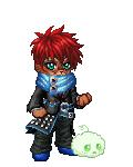 Golibroda's avatar