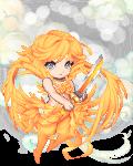 severussfaith's avatar