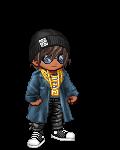 doublecuppin's avatar