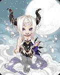 Momo_Madarame's avatar