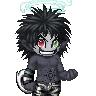 karmakilla's avatar