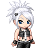 bre11111's avatar