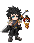 Regal Reprobation's avatar