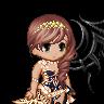 Kibetha's avatar