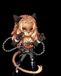Forgotten Tigress