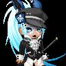 Silvern Strings's avatar