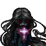WingedObsession's avatar