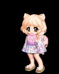 Nicole13496