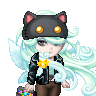 ~NeoAsha~'s avatar