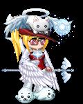 Neo Rinku's avatar