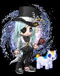 -ViViet_Ninja-'s avatar