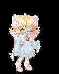 charmsei's avatar