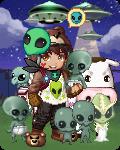 Banana Beary's avatar