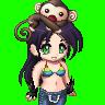 XxxOrange_Blue_BlackxxX's avatar