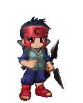 Datsu-Taichou's avatar