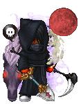 Raxem's avatar