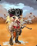 smellslikeredbull's avatar