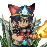 Rikimaruaxu's avatar