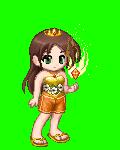 Haltana's avatar