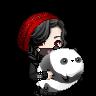 PandaPuppy13's avatar
