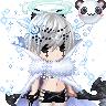 -Tiny Silver M o o n-'s avatar