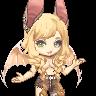 Chouko333's avatar
