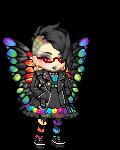 Angelic Lovelace's avatar